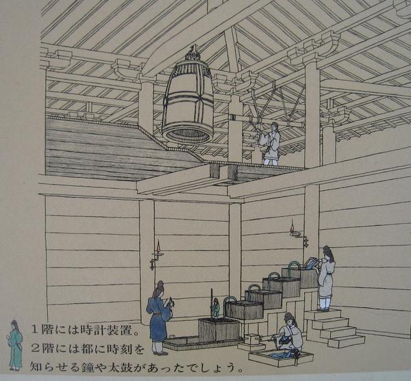 asuka-mizuochiiseki