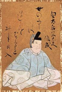 yomi083s